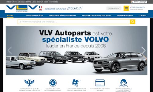 VLVautoparts