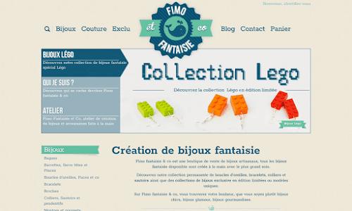 Fimo Fantaisie & Co