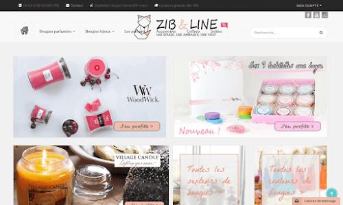 Zib&Line