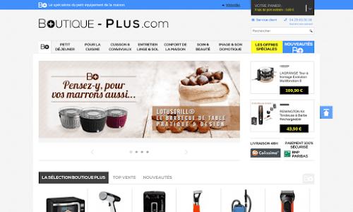 Boutique-Plus
