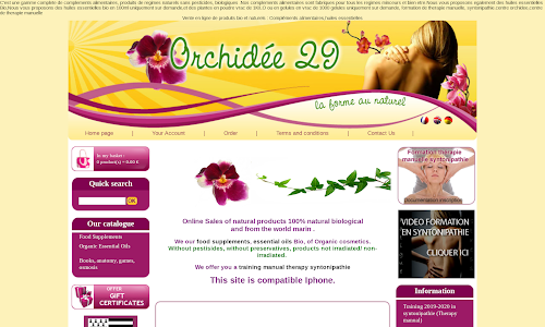 Orchidee29