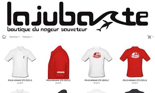tee-shirt de Nageur-Sauveteur et de Sauvetage Sportif tee-shirt
