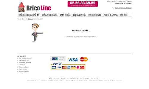 Brico-Line