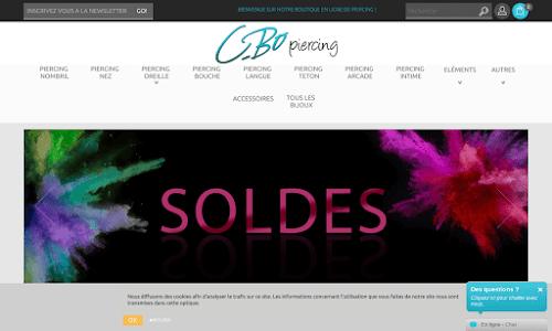 C-Bo Bijoux