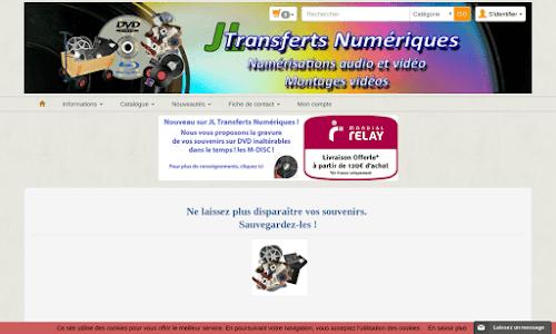 JL-transferts-numeriques