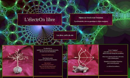 Bijoux-quantiques Bijoux