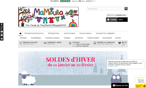 MaMoulia