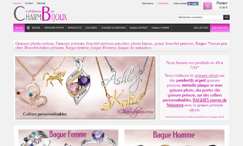 Annuaire Annuaire Annuaire Codes PromoE Shoppingamp; PromoE Codes Komerco Shoppingamp; Komerco wZTiPOXukl