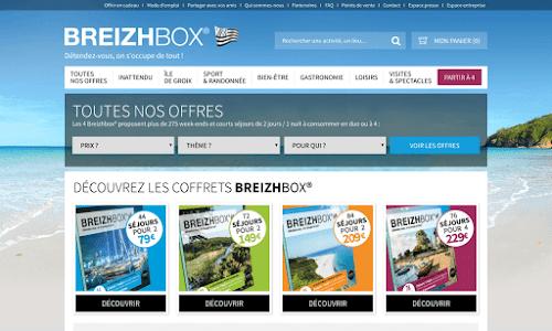 Breizh Box