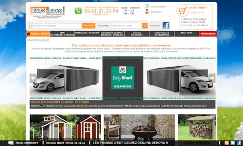 am nagement int rieur et ext rieur de la maison boutique en ligne mobilier de jardin marcq. Black Bedroom Furniture Sets. Home Design Ideas