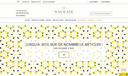 boutique.saulaie.com décoration intérieure