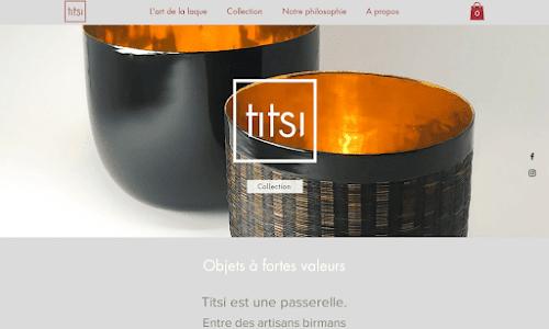 Titsi