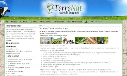 TerreNat