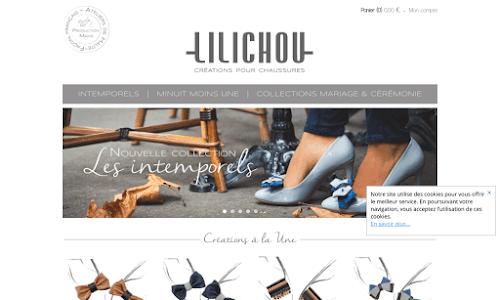 Lilichou