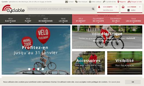 Vélo pour trekking et grande randonnée Vélos & accessoires cyclisme