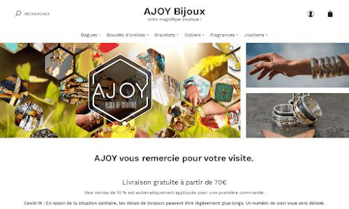 AJOY Bijoux