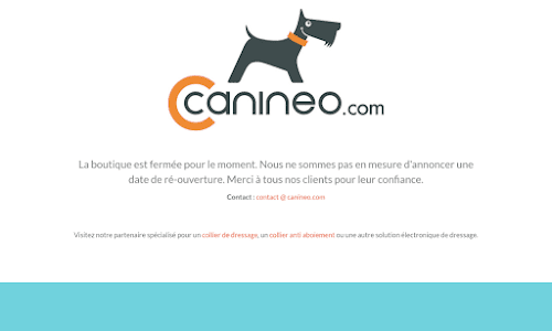 Canineo