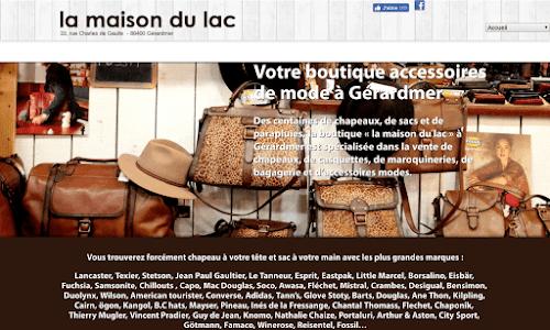 Chapeaux, casquettes et accessoires