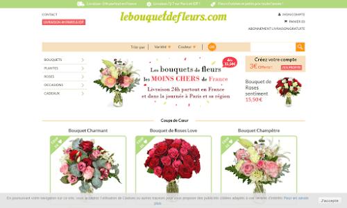 fleurs pas cher boutique en ligne fleurs rungis 94647. Black Bedroom Furniture Sets. Home Design Ideas