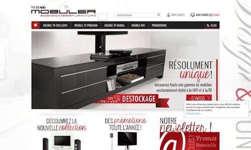 Mobuler Design
