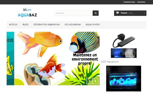 Aquabaz