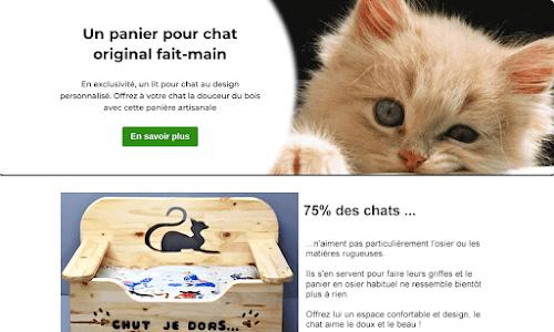 panier-chat-original Accessoires