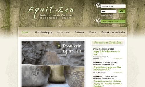 Equit Zen