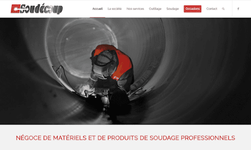 Outillage professionnel