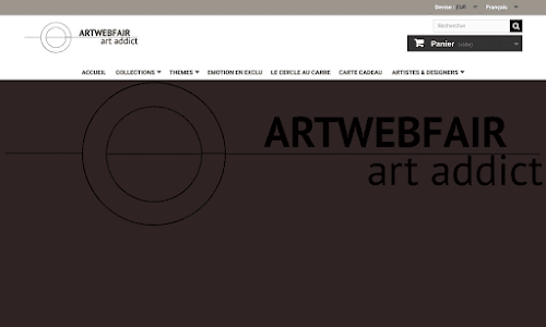 Artwebfair