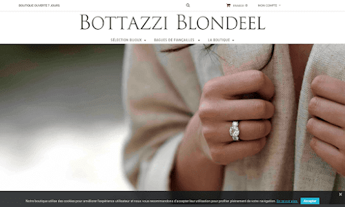 Bottazzi Blondeel