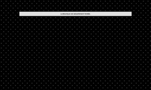 Coiffure BB : vente de produits de cosmétiques de grande marques Cosmétique