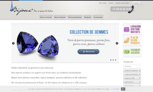 A-Bijoux