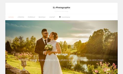 SL-PHOTOGRAPHIE