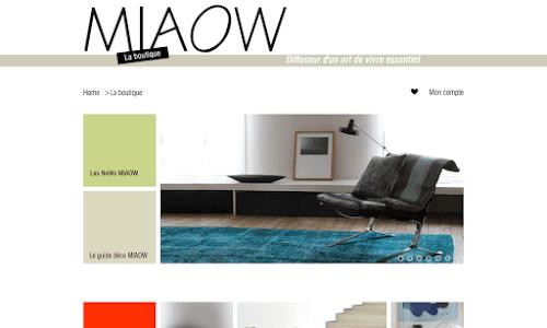 Miaow Design