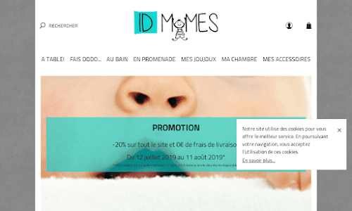 ID Môme