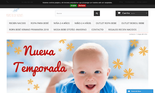 ropitadenenes.com