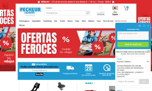 www.pecheur.com/es/es/