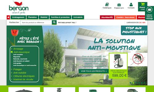 Mat riel pour l 39 arrosage du jardin boutique en ligne for Boutique jardinage en ligne