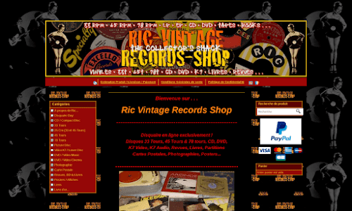 ric-vintage-records-shop