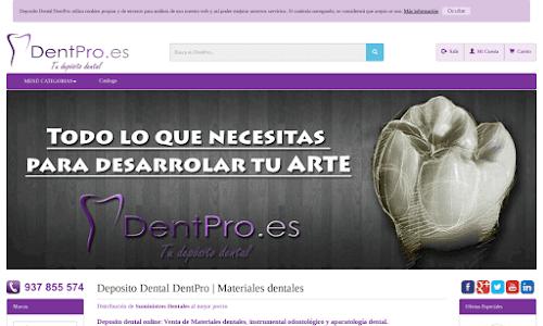DentPro