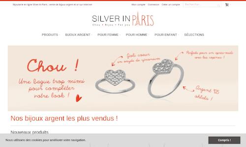 Bijoux Pierres Bijoux