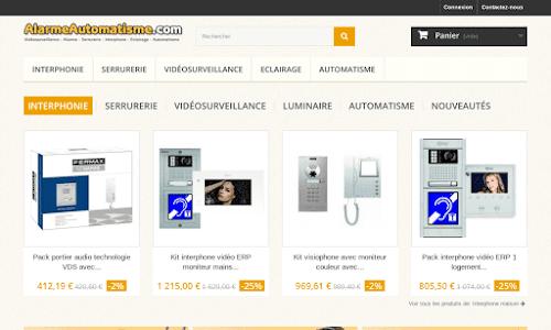 IB Internet Boutique : Eclairage Bricolage